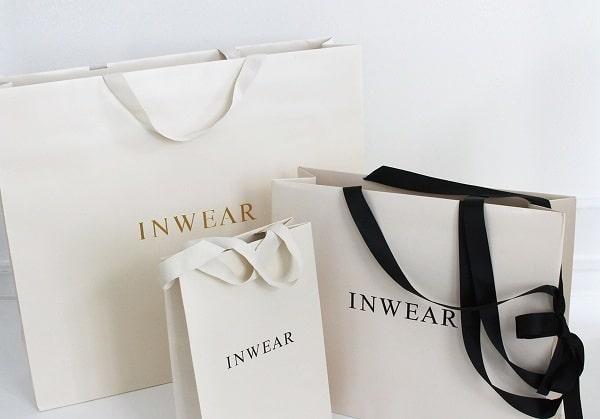 Mua túi giấy đựng quà mua ở đâu giá rẻ, chất lượng tại Hà Nội ?